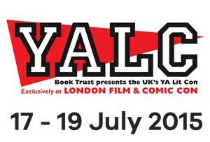 YALC2015