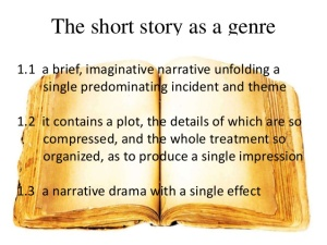 teaching-the-short-story-2-638