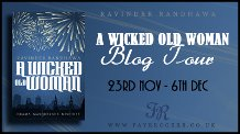 wicked woman1