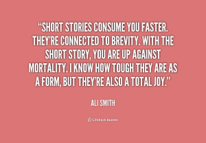 short story2