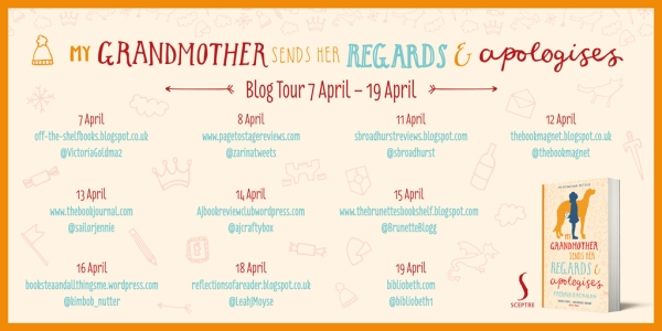 My-Grandmother-Blog-Tour-Image-V2