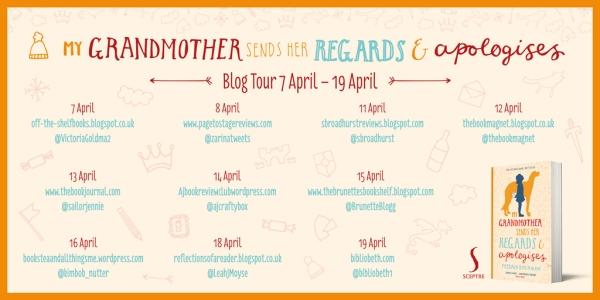 My-Grandmother-Blog-Tour-Image-V2