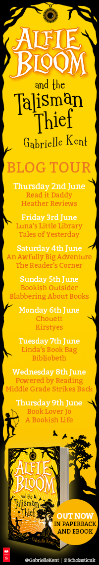 ALFIE-BLOG-TOUR-01