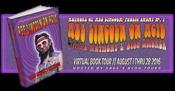 acid banner 3