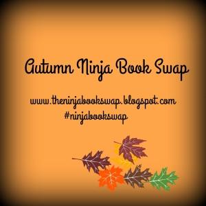 autumn-swap