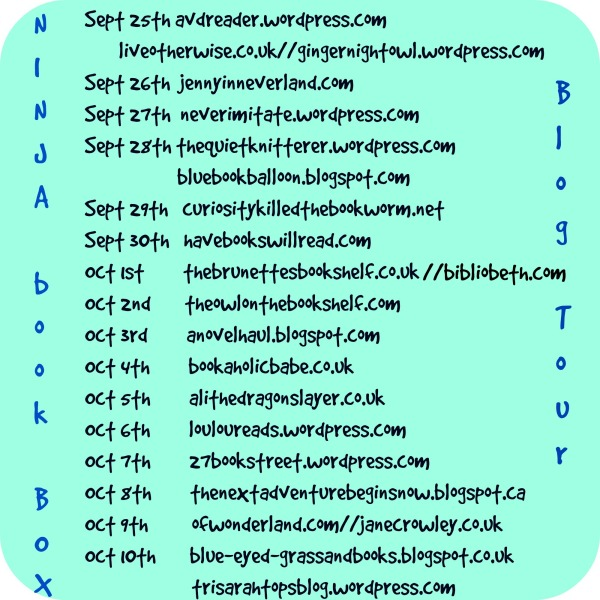 blog-tour-schedule