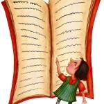 book-child-150x150