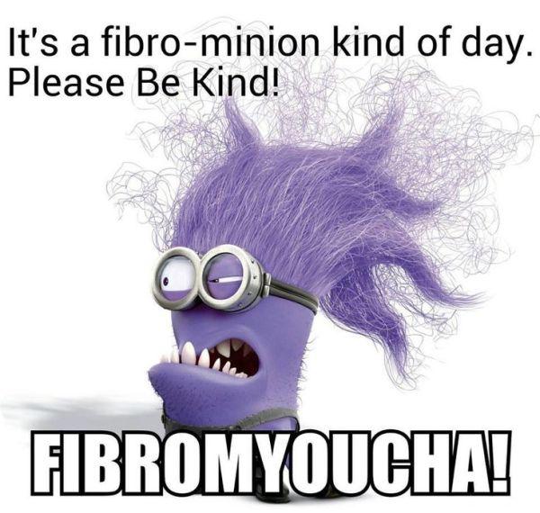 fibro4