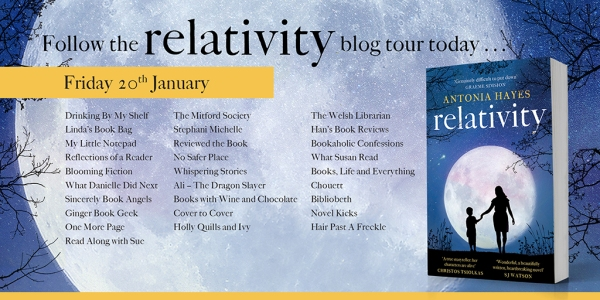 relativity_blogtour_twitpic_friday